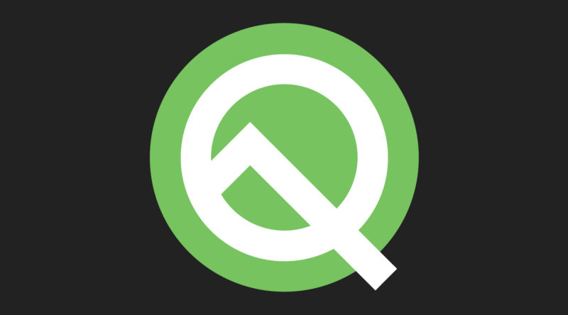 android q beta 2