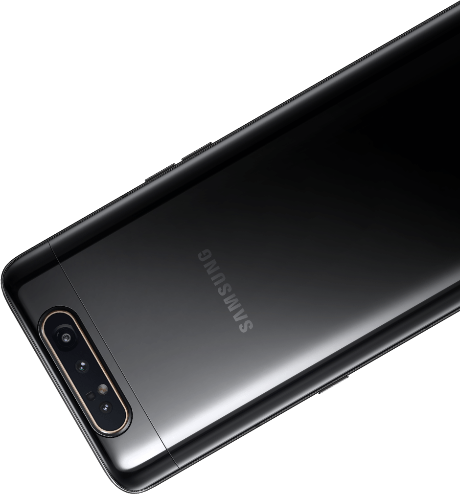 Pic Credit: Samsung