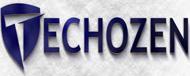 Techozen
