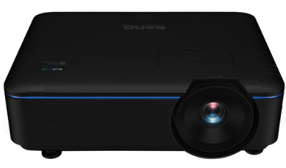 These Tips Can Help You Choose Your Projector With Ease
