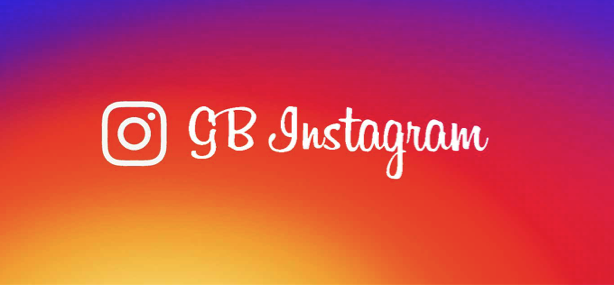 Latest Version of GB Instagram Launched with New Features