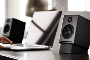 Problems Linked With Windows Audio Device Graph Isolation & How To Solve Them