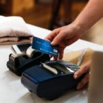What Is 4029357733 Code On Your Credit Card Statement